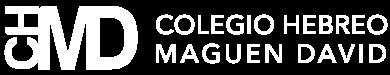 Colegio Maguen David